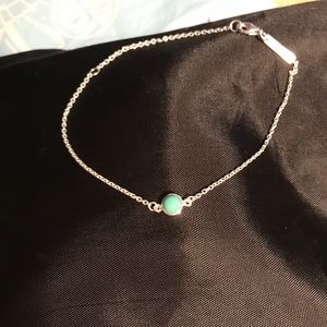 Pura Vida Jewelry - NWT Pura Vida Bracelet.